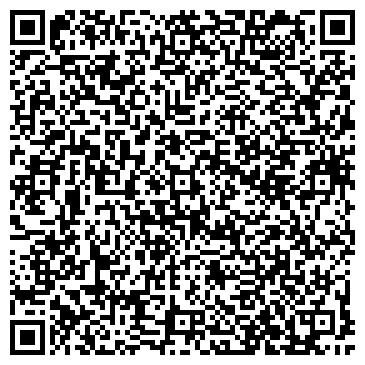 QR-код с контактной информацией организации ИП Фотоцентр Окей