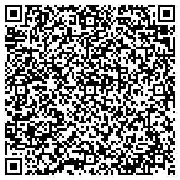 QR-код с контактной информацией организации Комплектующие Для Мебели, ООО