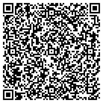 QR-код с контактной информацией организации ООО тепловизор.бел