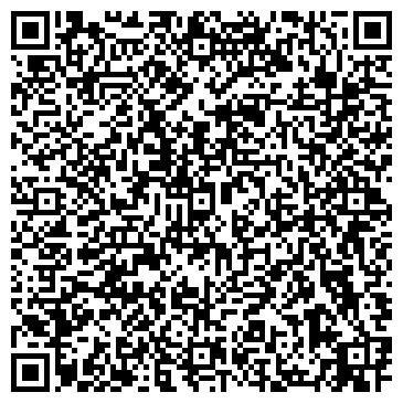 QR-код с контактной информацией организации ООО Продеталь - авто