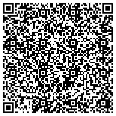 """QR-код с контактной информацией организации ИП """"Mailim"""" Центр интеллектуального развития"""