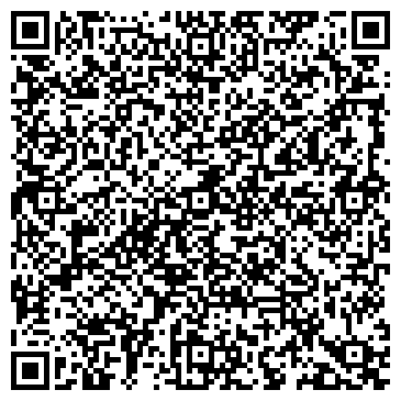 QR-код с контактной информацией организации ООО Мышкино подворье