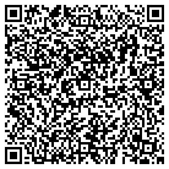 QR-код с контактной информацией организации Zakoni d.o.o., ООО