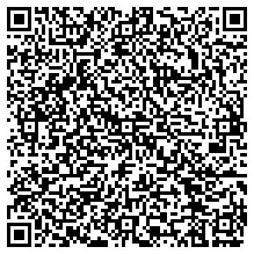 QR-код с контактной информацией организации ООО Мебельная мастерская