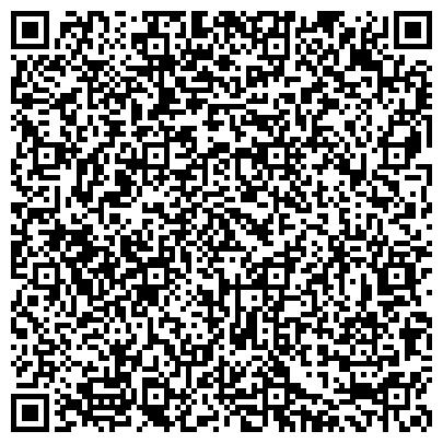 """QR-код с контактной информацией организации  Рекламное агентство """"IMG""""(Идеал Медиа Групп)"""