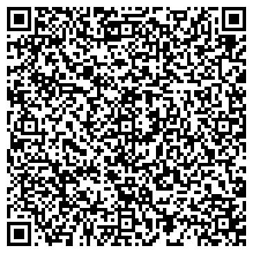 QR-код с контактной информацией организации ООО Atlant Trailers