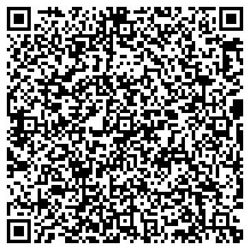 QR-код с контактной информацией организации ООО Оксфорд Медикал Винница