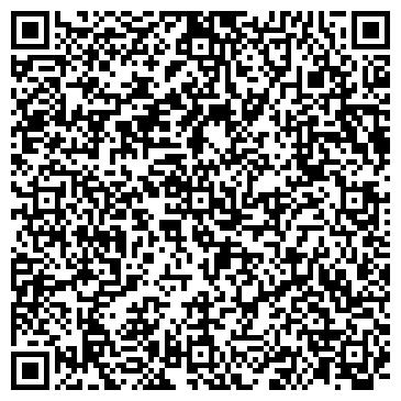 QR-код с контактной информацией организации ЧТУП Славянка-Брест