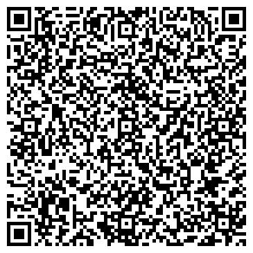"""QR-код с контактной информацией организации ЧПУП """"Рекламная кухня"""""""