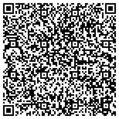 QR-код с контактной информацией организации Лоскутки счастья от Юлии Гайдук