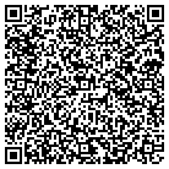 QR-код с контактной информацией организации ООО Регион-Металл