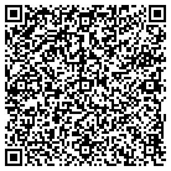 QR-код с контактной информацией организации ООО Орех