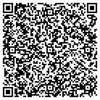 QR-код с контактной информацией организации Marmaraopt