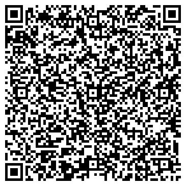 бланк экспресс симферополь контакты - фото 10