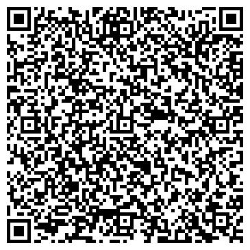 QR-код с контактной информацией организации ООО Медтехника Ортосалон