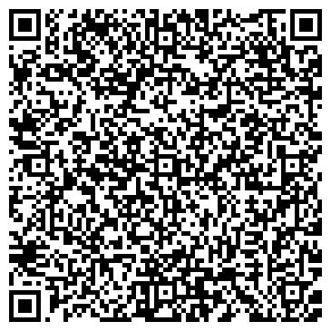 QR-код с контактной информацией организации ТОО Автоломбард «Р-Финанс»