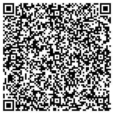 QR-код с контактной информацией организации Мужские рубашки , ООО