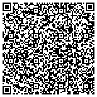 """QR-код с контактной информацией организации ООО """"Слобожанская промышленная компания"""""""