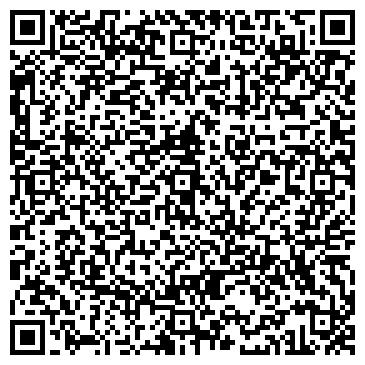 """QR-код с контактной информацией организации ООО """"ISN Group"""""""