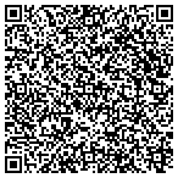 QR-код с контактной информацией организации ООО «Евро Строй Компани»