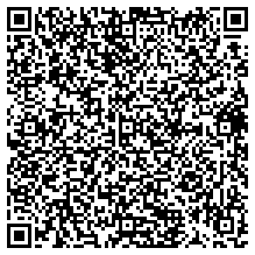 QR-код с контактной информацией организации ООО Свадебный Вальс