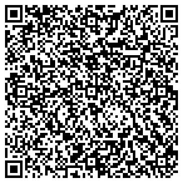 QR-код с контактной информацией организации АО Азовкабель