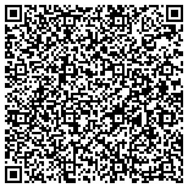 """QR-код с контактной информацией организации Сиротюк ( ТМ """"Мир Комфорта""""), ФОП"""