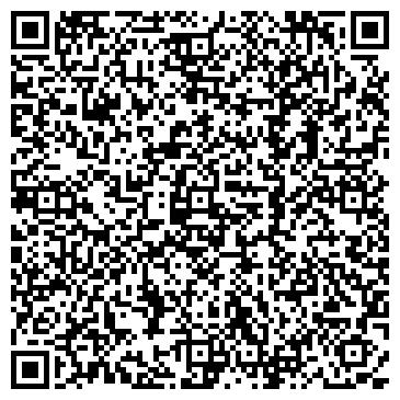QR-код с контактной информацией организации ООО Modulex
