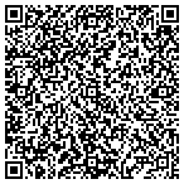 QR-код с контактной информацией организации ООО ЭлитСтильМебель
