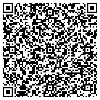 QR-код с контактной информацией организации ReMax Elite Group