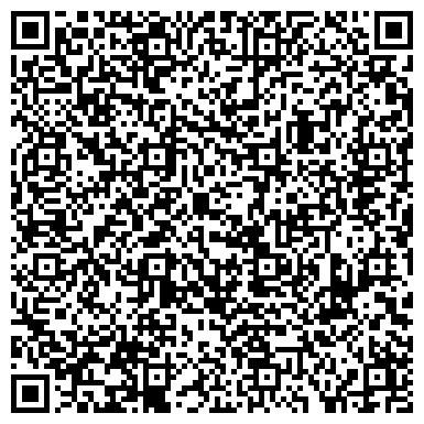 """QR-код с контактной информацией организации ООО """"Верный ДруК"""". Надзейная друкарня ;)"""