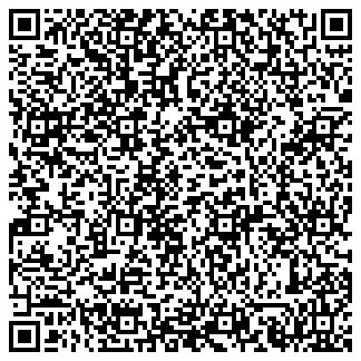 """QR-код с контактной информацией организации ООО OOO Научно-производственная компания """"Мир керамики"""""""