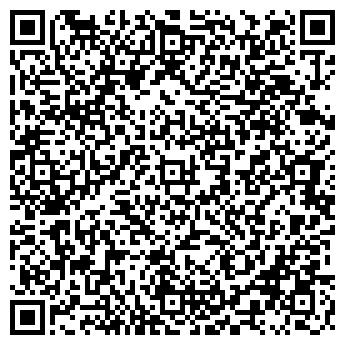 QR-код с контактной информацией организации ИП Шорохов К.В. Комп-Мастер