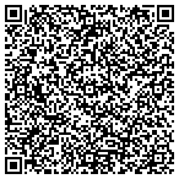 QR-код с контактной информацией организации ИП Юзофатов Иван Васильевич