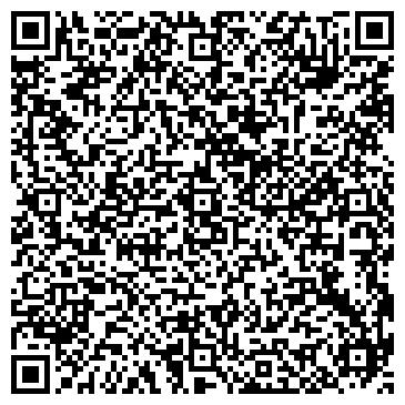 """QR-код с контактной информацией организации Садоводческое  товарищество""""Строитель-1"""""""