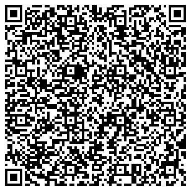 QR-код с контактной информацией организации ИП Лепешко  Ремонт стиральных машин!!!