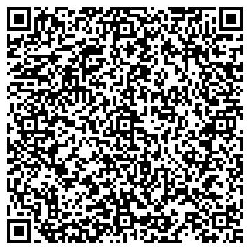 QR-код с контактной информацией организации ИП Стасюлевич А.И.