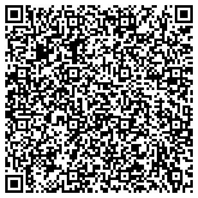 QR-код с контактной информацией организации Автошкола Днепропетровск