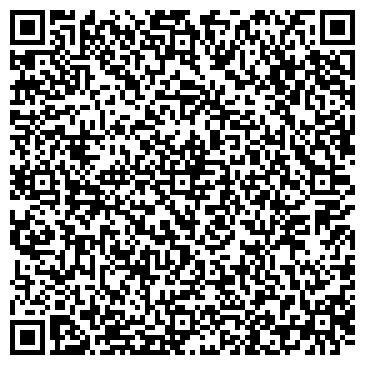 QR-код с контактной информацией организации TOO SPD EXPRESS