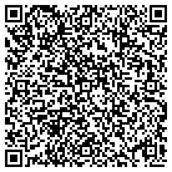 QR-код с контактной информацией организации ЧП Od-slavyanka