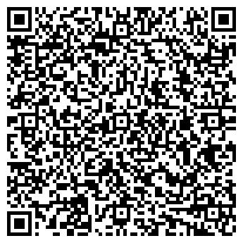 QR-код с контактной информацией организации ИП Свиридов