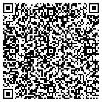 QR-код с контактной информацией организации Асопс, ОДО
