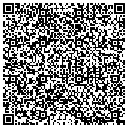 QR-код с контактной информацией организации ЧОУ Натяжные Потолки Одесса - (Установка Натяжных Потолков Одесса Teko)