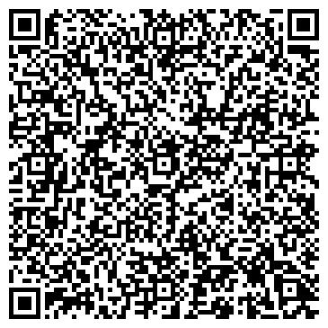"""QR-код с контактной информацией организации Учебный центр """"Ойсана"""""""