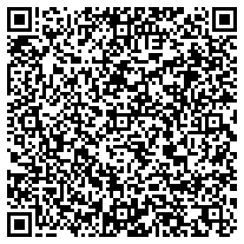 QR-код с контактной информацией организации ddk trading, ООО