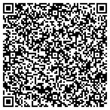 QR-код с контактной информацией организации ООО Емкости и насосы