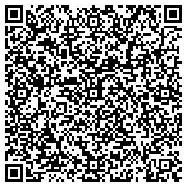 QR-код с контактной информацией организации Новогрудок.онлайн