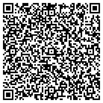 QR-код с контактной информацией организации ООО ГОФРОПРОМ