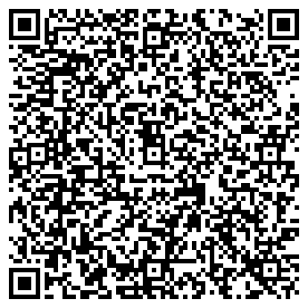 QR-код с контактной информацией организации ООО Играпол