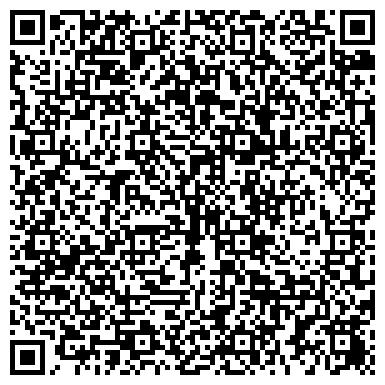 """QR-код с контактной информацией организации ООО """"НПП """"ВОЛЬТЕН"""""""